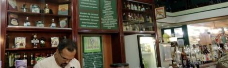 Café do Bom, Cachaça da Boa