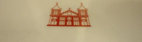 Restaurante Mosteiro