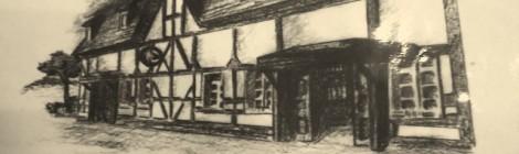 Bar do Alemão - Campinas