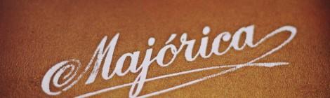 Linguiça + fraldinha + batata pastel: o trio maravilhada Majórica