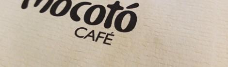 Mocotó Café