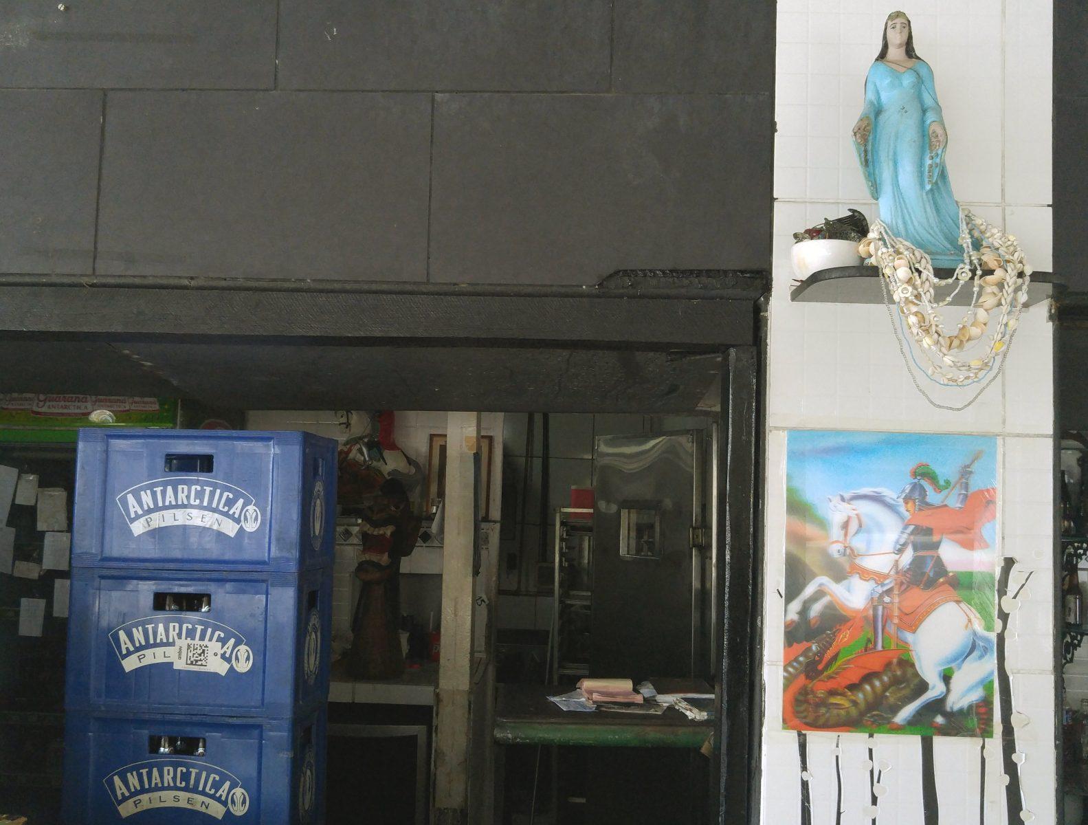 bar-da-rampa-clube-guanabara-boteco