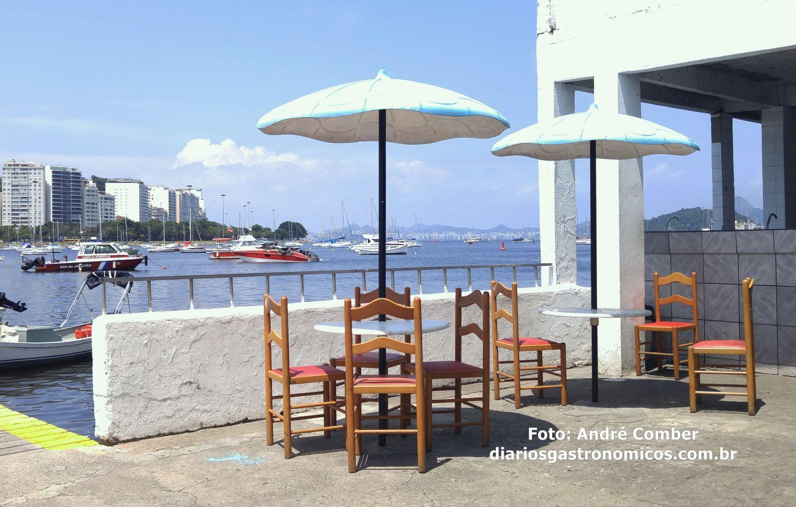 bar-da-rampa-praia-de-botafogo