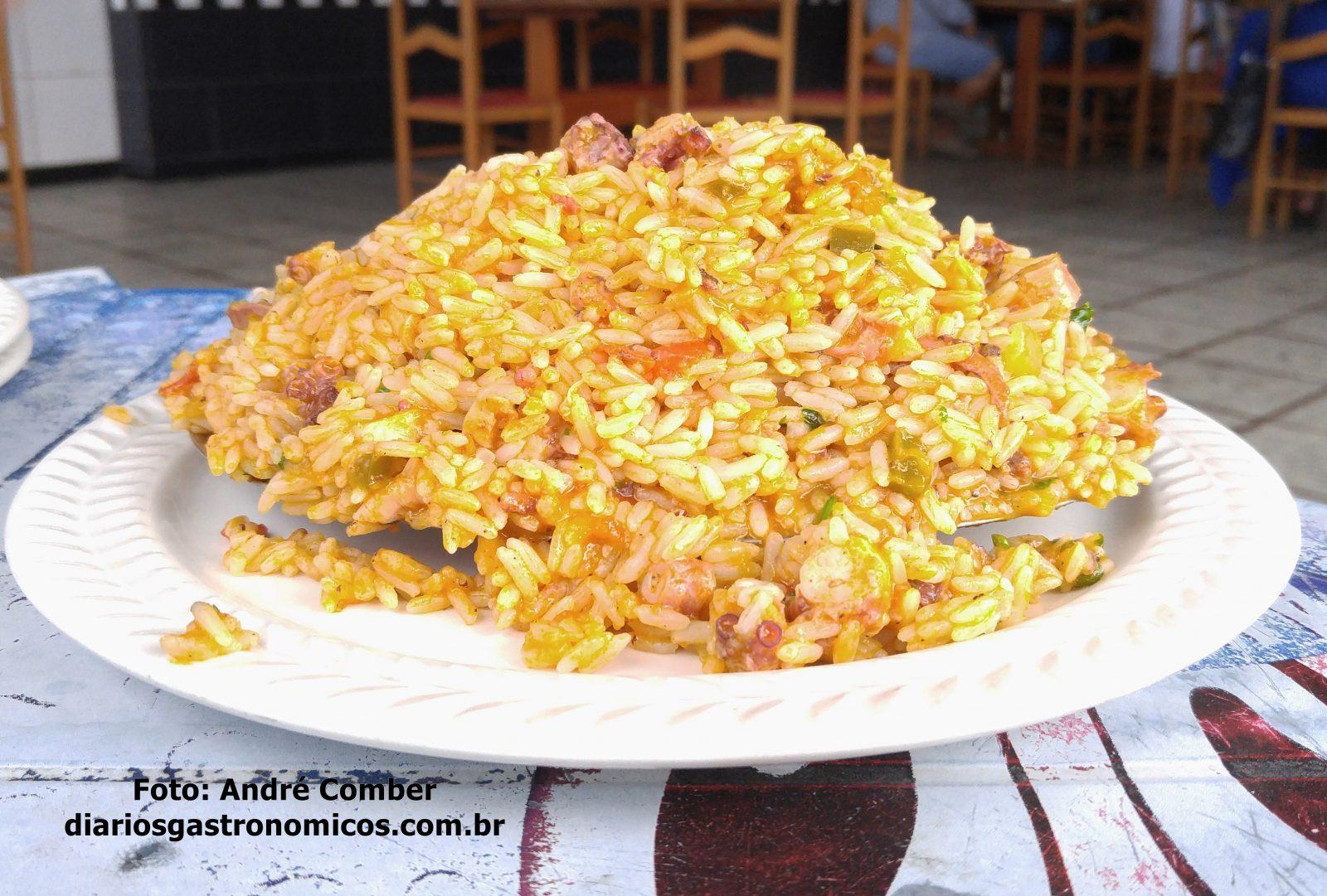 bar-da-rampa-arroz-de-polvo