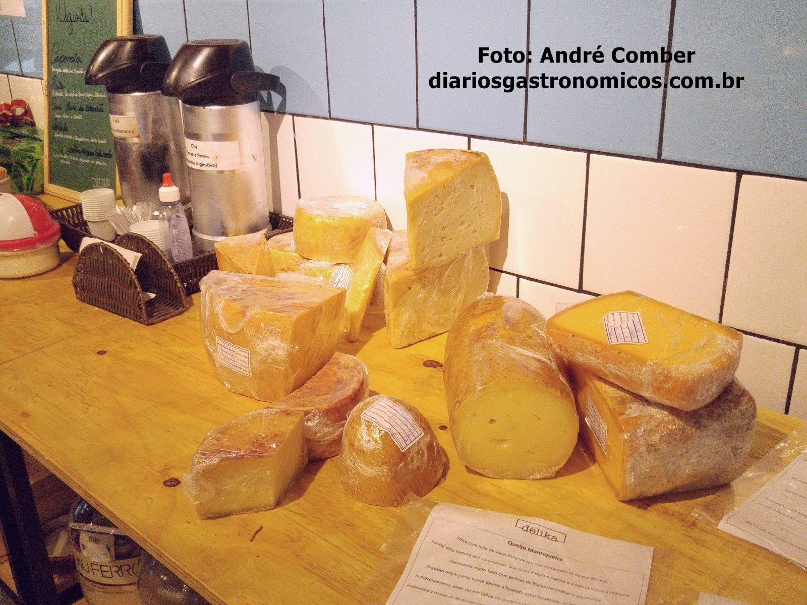 delika-queijos-artesanais