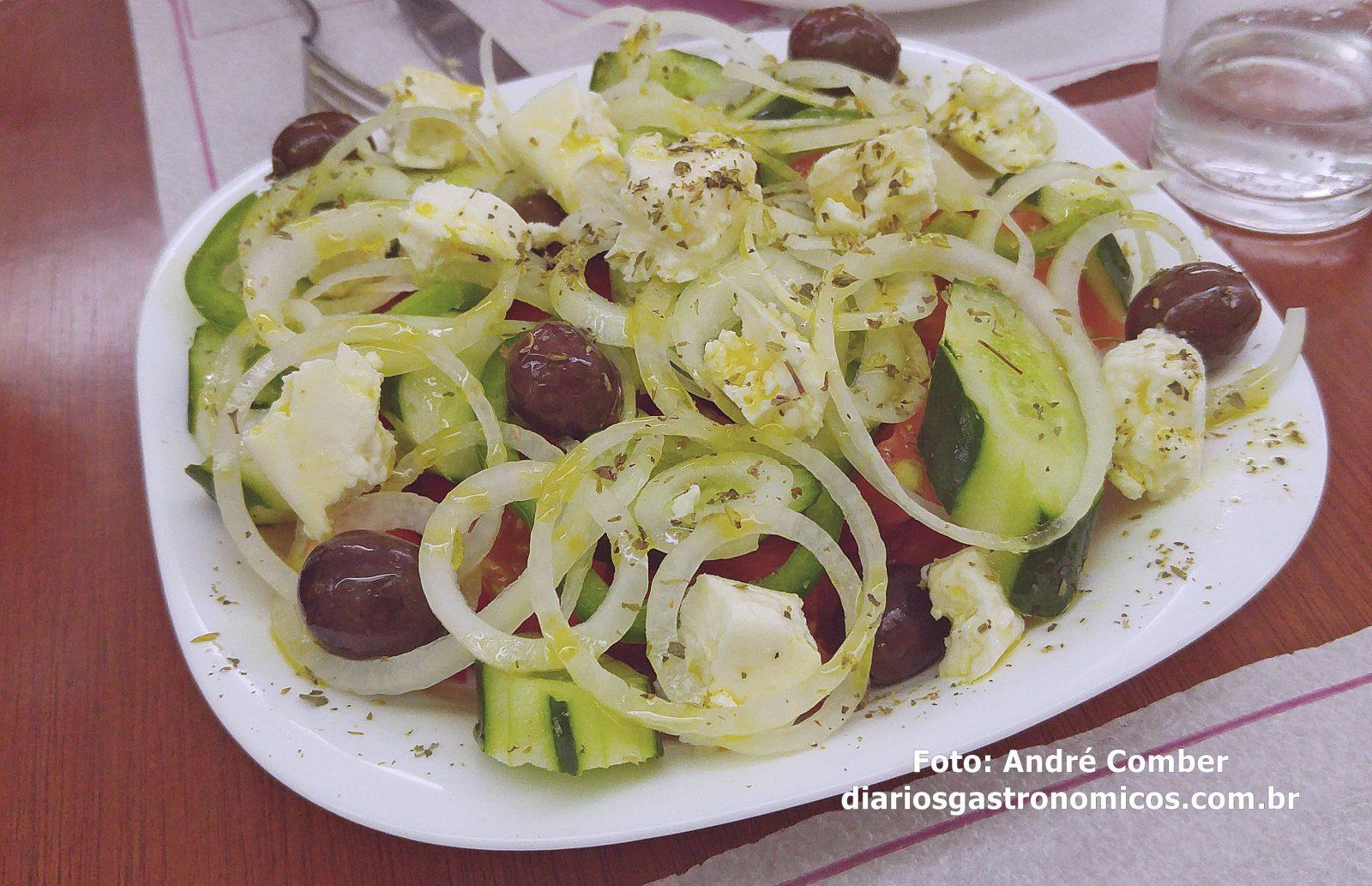 taverna-grega-salada-grega